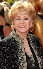 debbie reynolds. Wonderful Reynolds Debbie Reynolds Intended R