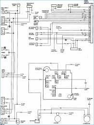 1968 chevy impala wiring diagram freddryer co 1964 chevy impala wiring diagram at 1964 Chevy Impala Wiring Diagram