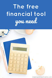 Personal Capital Review 2019 Manage Your Money For Free