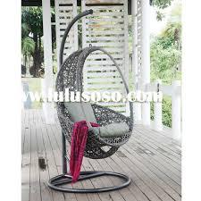 ideas patio furniture swing chair patio. patio hanging chair fancy heater on hampton bay furniture ideas swing e