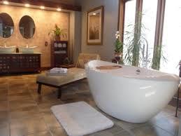 Bathroom Remodeling Supplies Budgeting For A Bathroom Remodel Hgtv
