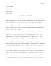 example of a personal responsibility essay sample personal hd image of personal essay examples high school personal essay thesis