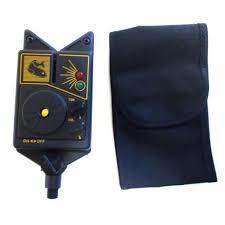 Sygnalizator videotronic xrc polskiego producenta, posiada dożywotnią gwarancję. Nova Videotronic Sygnalizator Bran Model C