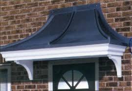 front door portico kitsStunning Wooden Door Canopy Kits Pictures  Best inspiration home