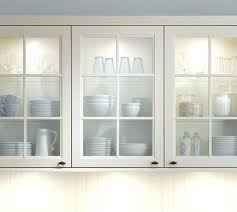 full size of kitchen cabinet doors clear door inserts ideas