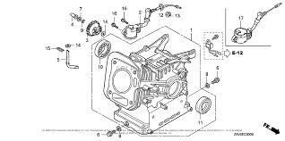 honda 400ex motor diagram wiring diagram g8 400ex parts diagram for better wiring diagram online 2000 honda 400ex engine diagram honda 400ex motor diagram