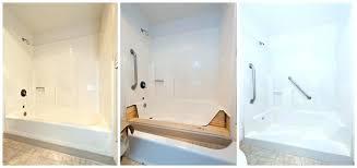 bathtub to shower conversion kits bathtub to shower conversion view larger image tub to shower conversions