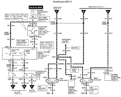 Unique 1976 mgb wiring diagram picture collection diagram wiring