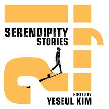 Serendipity Stories