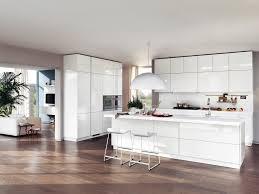 Soggiorno Ikea 2015 : Lampadari per soggiorno ikea avienix for