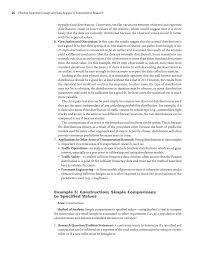 argument proposal essay gre format