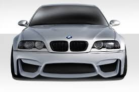 All BMW Models 2010 bmw m4 : BMW M4 Style Bumpers and Body Kits Now Available : Duraflex Body Kits
