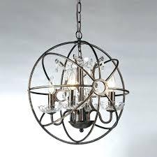 bronze globe chandelier bronze globe chandelier 4 light antique bronze vintage sphere antique bronze globe chandelier