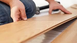 great oak flooring installation hardwood flooring installation guide pittsburgh hardwood flooring