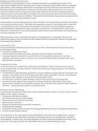 writing activities essay descriptive