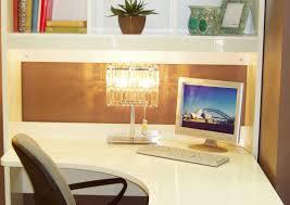 beautiful corner desks furniture. Full Size Of Shelf:beautiful Corner Office Shelf A Beautiful Inner City Cottage Bliss Desks Furniture