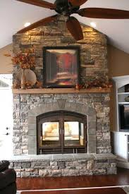 well ideas double sided gas fireplace indoor outdoor custom see through wood fireplace double sided fireplaces