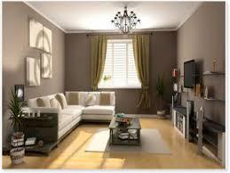 Modern Condo Living Room Design Small Condo Living Room Ideas House Decor