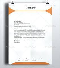 Letterhead Design Ideas 2 Personal Letterhead Design Ideas ...