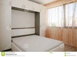 Small Bedroom Wardrobe Solutions Small Bedroom With Wardrobe All Blog Custom