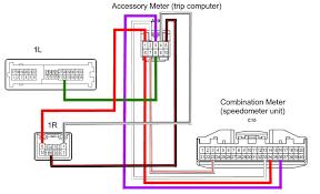 pioneer deck wire diagram wiring data prepossessing deh x4700bt pioneer deh x4700bt wiring diagram economy 7 meter facybulka me