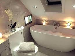 bathroom bathtub ideas bathroom tub ideas small bathroom with tub best small bathroom bathtub ideas only
