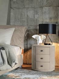 affordable round bedside tables s m l f source
