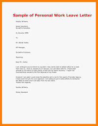 13 Holiday Leave Note For Students Boy Friend Letters
