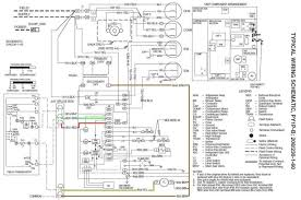 goodman manuals wiring diagrams goodman aruf air handler wiring Diagram Goodman Wiring Furnace Ae6020 goodman furnace manual wiring diagram wiring diagram goodman manuals wiring diagrams images of coleman furnace wiring Goodman Gas Furnace Wiring Diagram