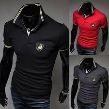 free shipping stylish brand modern. 100+ Ideas Free Shipping Stylish Brand Modern On Vouum I