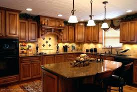 how much does it cost to install countertops and average cost to install large size of much does it cost to install kitchen cabinets to prepare awesome cost