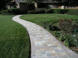 awesome well made patio pavers home depot