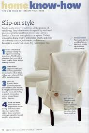 Best Kitchen Chair Covers Ideas On Pinterest Seat Covers For - Leaky faucet bathroolearn leather dining room chairs on sale