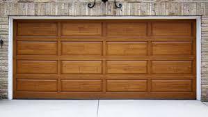 garage door repair tempeDoor garage  Garage Door Repair Tempe Garage Door Parts Garage