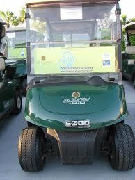 Design Your Own Golf Cart Online Golf Cart Decals Custom Golf Cart Graphics Sticker Genius
