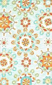 pier 1 outdoor rugs appealing one for patios imports kings lane rug canada area quill pea pier 1 outdoor rugs
