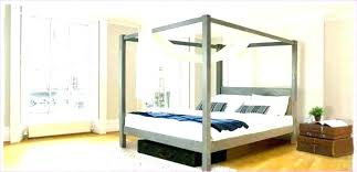 4 post bed canopy 4 poster bed bed frame four poster bed frame four poster bed 4 post bed canopy four poster