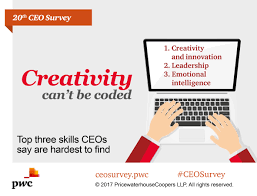 da a c cb original jpeg searching for a new job out what key skills you need we asked ceos in our 20th ceo survey what top skills they re looking for when recruiting new