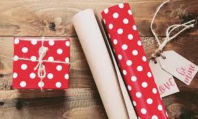 Valentines Day Ideas For Girlfriend Best Valentines Gifts Ideas That Your Girlfriend Will