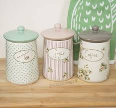 Kitchen Storage Canisters Kitchen Storage Canisters Home Improvement 2017 Smart Kitchen