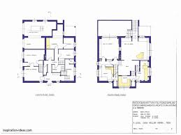 A Awesome Designs Of Teaching Kitchen Floor Plan
