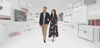 Designermöbel Und Interior Design Aus Italien Poltrona Frau