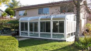 vinyl patio enclosure for do it yourself sunrooms