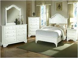 Teen Bedroom Sets Home Design Ideas Furniture Near Me Open Fancy For ...