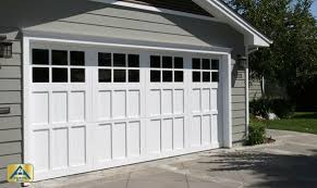 anaheim garage doorAnaheim Door