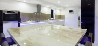 caring for your engineered quartz countertop
