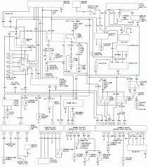 Niedlich s14 körper schaltplan ideen die besten elektrischen