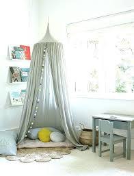 boys bed canopy – chairmukuzai.info