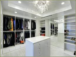 california closets shoe storage luxury bedroom with closets white wooden wall closet storage unit and crystal chandeliers lighting design california closets