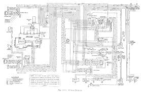 hq holden ute wiring diagram wb power windows installation Wb Wiring Diagram hq holden ute wiring diagram holden hq ute wiring diagram with example 39063 web wiring diagrams